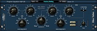 Nomad Factory plugins real life test against UAD plugins? Join and Review!-bt-eqp-2b.jpg