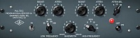 Nomad Factory plugins real life test against UAD plugins? Join and Review!-uad-eqp-1a.jpg