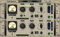 Nomad Factory plugins real life test against UAD plugins? Join and Review!-bt-lm662.jpg