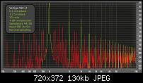 "Cytomic ""The Glue"" Bus Compressor Effect Plugin-vertigo-vsc-2-spectrum.jpg"