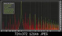 "Cytomic ""The Glue"" Bus Compressor Effect Plugin-waves-ssl-gseries-spectrum.jpg"
