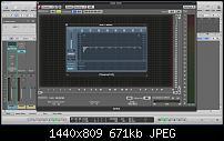 is my EQ broken...?-hpf_30hz_silence.jpg