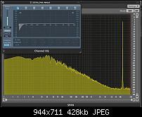 is my EQ broken...?-32hpf_12k.jpg