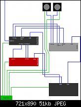 MBox2 noise problem - Sound familiar?-my-setup.jpg