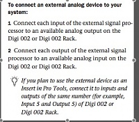 Using outboard effects with Pro Tools-digi.jpg
