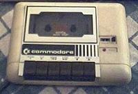 """Firewire drives sound like crap, SATA are better""-c64-tape.jpg"