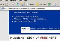 Optimise for mySpace?-myspace.jpg