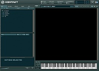 Question to Kontakt 2 users-picture-1.jpg