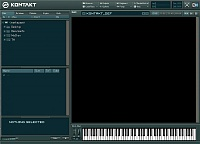 Question to Kontakt 2 users-picture-2.jpg