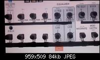 Plugin and DAW controllers.-controller-1.jpg