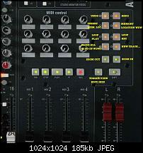 A&H Zed R16 Firewire Mixer-zedr16_midi.jpg