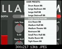 UAD Lexicon 224 versus ValhallaRoom?-valhalla_presets_bb.jpg