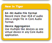 Will Mac OS X Tiger bring 64 bit Audio File Capability..?-picture-5.png