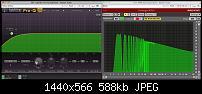 FabFilter Pro-Q-ffpq.jpg