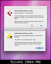 Apollo firewire issues / performance issues-apollo-lost-connection-5.png