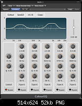 """NAMM: EIOSIS Introduces the new AirEQ """"Beyond Analog""""-charactereq.png"""