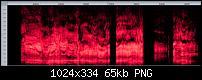 New Melodyne Still Degrade Audio?-not_2.jpg