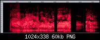 New Melodyne Still Degrade Audio?-melodyned-_2.jpg