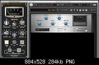 NI solid bus comp vs The Glue-screen-shot-2013-03-25-5.30.52-pm.png