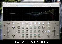 """NAMM: EIOSIS Introduces the new AirEQ """"Beyond Analog""""-freq-notes-option.jpg"""