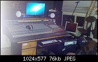 Interface Converters Quality-2013-03-12_21-24-52_599.jpg