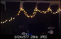 Interface Converters Quality-2013-03-12_21-26-36_566.jpg