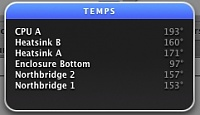 Post Your MacBook Temps-temp.jpg