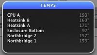 Post Your MacBook Temps-temp.jpg