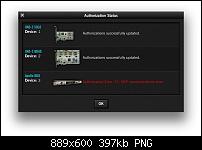 UAD problems & error codes-uad-apollo-issue-04.png