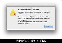 UAD problems & error codes-uad-apollo-issue-08.png
