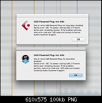 UAD problems & error codes-uad-apollo-issue-10.png