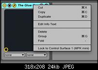 "Cytomic ""The Glue"" Bus Compressor Effect Plugin-screen-shot-2013-07-08-16.59.49.jpg"