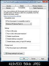 Microboards PF2  -Win 7 driver-compatibility.jpg