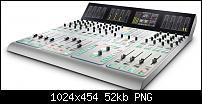 What is that daw controller/mixer?-screen-shot-2013-09-10-4.53.54-pm.jpg