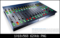 What is that daw controller/mixer?-screen-shot-2013-09-10-5.43.01-pm.png
