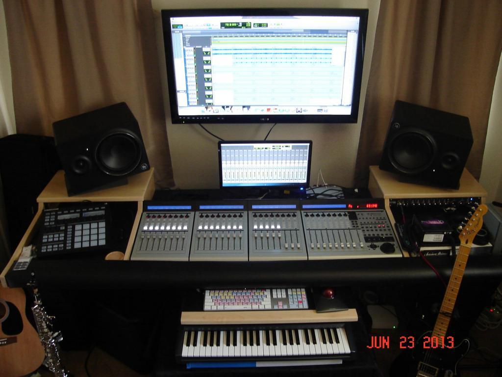 mac mini for making music page 2 gearslutz pro audio community. Black Bedroom Furniture Sets. Home Design Ideas