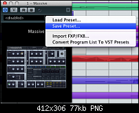 Cubase 6 connection with vstbridge lost what can i do gearslutz