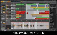 NAMM 2014: Bitwig Studio to be launched on March 26, 2014-bitwigstudio.jpg