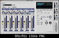 MOTU Track 16 Outboard Gear Help-screen-shot-2014-03-02-9.40.41-pm.png