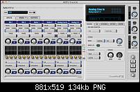 MOTU Track 16 Outboard Gear Help-screen-shot-2014-03-02-9.41.03-pm.png