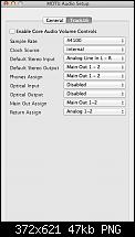MOTU Track 16 Outboard Gear Help-screen-shot-2014-03-02-9.41.30-pm.png