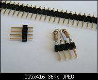MOTU 828 mkII USB crackle-resistors.jpg