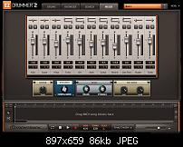 Messe 2014: Toontrack announces EZdrummer 2, (Available May 6th)-10013879_305359369614838_1462914498_n.jpg