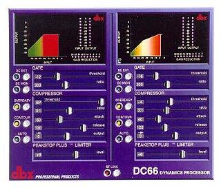 dbx DC66 TDM plugin-dc66.jpg