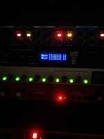 MOTU 828 mkII USB crackle-img_20140623_223725.jpg