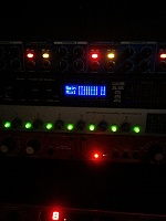 MOTU 828 mkII USB crackle-img_20140623_223725.jpg