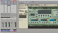 midi problems with pro tools 003-reaktor.png