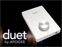 Apogee Duet, professional two-channel firewire audio interface for the Mac-duet_qs_pgicon.jpg