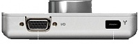 Apogee Duet, professional two-channel firewire audio interface for the Mac-duet_rearpanel1-copy.jpg