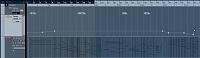 The Ultimate Piano Shootout-piano_tempo_map.jpg
